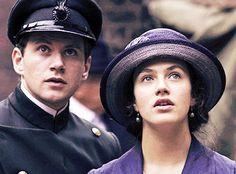 Downton Abbey, Season 1 (2010)