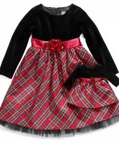 979d1d378eb7 32 Best Gracie the Pageant Princess~ images