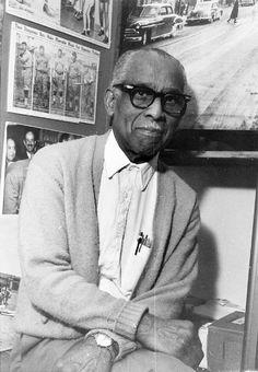 Image result for 1930s black men pittsburgh'