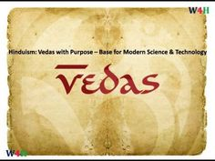 Shocking Facts of Vedas that made Western Scientists speechless-Hindu Sa. Indian Saints, True Lies, Archaeological Discoveries, Shocking Facts, World Religions, Quantum Physics, Hindus, Strange Things, Inspirational Books