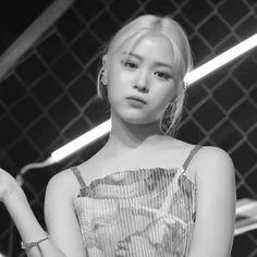 Seulgi, Ulzzang, Rapper, Idol, Korea, Photos, Journal, Twitter, Random