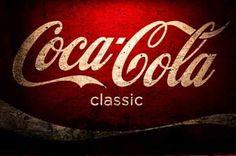 Coca-Cola - Classic
