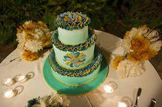 Our Cake – Memphis, TN