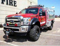 Fire Dept, Fire Department, Ambulance, Firefighter Apparel, Firefighter Equipment, Brush Truck, Wildland Fire, Radios, Rescue Vehicles