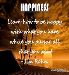 Gotta Be Positive - Google+ - Great quote by Jim Rohn... #gottabepositive … Negative Thoughts, Positive Thoughts, Great Quotes, Me Quotes, Jim Rohn, Inspire Others, Positivity, Sayings, Words