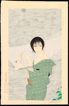 Nakajima-Kiyoshi-agenda-visual-4.jpg (1047×1600)