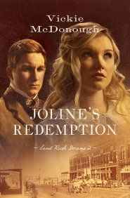 From Goodreads: Joline had lofty dreams of love and luxury, but after her husband leaves her and she makes a series of fateful decisions, Jo has fallen as far as any woman can. Bereft of all hope a. Historical Romance, Historical Fiction, Enjoy Quotes, Long Books, Early Reading, Dream Book, Christian Movies, Fiction Books, So Little Time