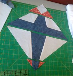 airplane quilt patterns free printable | Quiltville's Quips & Snips!!: Adventures in Aviation!