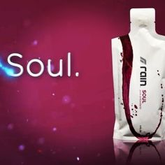 SOUL penetrates the blood brain barrier feeding vital nutrition immediately to the brain cells. This is unique to Soul, no other product on the market is able to accomplish this. The amount of antioxidants in your body is directly proportional to how long you live. SOUL has been hailed as one of the most important anti-aging antioxidant ever discovered! www.myrainlife.com/evs Rain International, Antioxidant Supplements, Health And Beauty Tips, Anti Aging, Brain, Beauty Hacks, Blood, Seeds, Nutrition