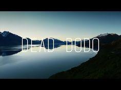 ▶ Kygo - Firestone ft. Conrad Sewell - YouTube