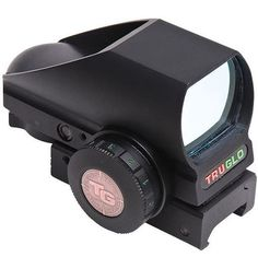 Truglo Red-Dot Sight