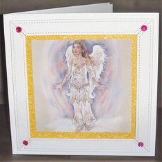 An Aura of colour giving loving energy Love Energy, Giving, I Card, Healing, Colour, Frame, Home Decor, Color, Picture Frame