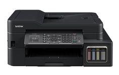 driver imprimante epson d92