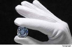 Google Image Result for http://www.mardonjewelers.com/blog/wp-content/uploads/2009/04/christies-diamond_1106176c.jpg