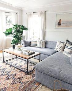 #architects #homestyle #arquitectura #bedroom #banheiros #luxury #architect #modern #luxuryhouse #bathroominspo