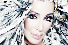 Cher Tour Grosses $55 Million (So Far) | Billboard