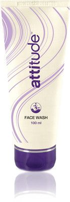 Amway Attitude Face Wash - Price in India, Buy Amway Attitude Face Wash Online In India, Reviews, Ratings & Features   Flipkart.com