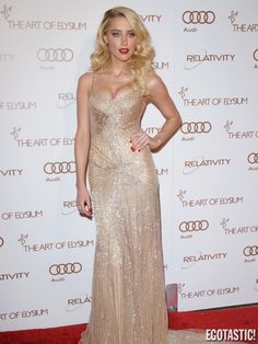 love this look!! so classic hollywood glam