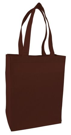 13f1686c9b 28 Best Canvas Tote Bags images