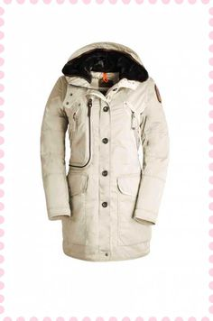 aa54434c Parajumpers Online Shop - Parajumpers Jackets,PJS Coats Made in Italy and Parajumpers  Women and Men Online Outlet Sale,Parajumpers Coats Store Online.