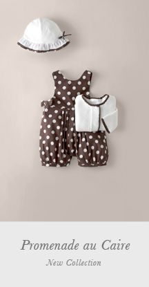 Bottoms Special Section Jacadi Paris Baby Boy Or Girl 3months Drip-Dry Boys' Clothing (newborn-5t)