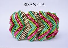 BISANETA http://concours.perlesandco.com/projects2.php?sort_type_pro=PRO&sort_type_ama=AMA&sort_category=