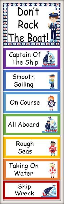 Clip Chart Behavior Management: Each student begins the day on green and can have his/her clip moved up or down depending on behavior choices. This focuses on the positive as students work hard to make choices that will help them move their clips up the chart.