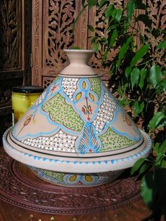 Buy Moroccan Lamps, Lanterns and Soft Furnishings for your Home Moroccan Lamp, Soft Furnishings, Lanterns, Perfume Bottles, Christmas Gifts, Pottery, Plates, Tableware, Stuff To Buy