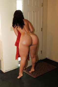 Looking for bbw date a looking dating supporting