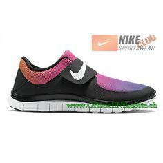 nike air max femme néon - 724851-005 Nike Free Socfly 3.0 Shoes 2015 Sale Nike Free Socfly ...