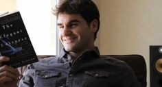 ATP Style Icons: Roger Federer and the Evolution of his Fashion (Photos)!