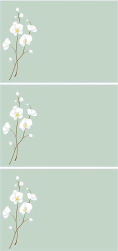 ! Vintage Flowers Wallpaper, Cute Pastel Wallpaper, Sunflower Wallpaper, Flower Background Wallpaper, Flower Phone Wallpaper, Cute Wallpaper Backgrounds, Pretty Wallpapers, Flower Backgrounds, Iphone Wallpaper Tumblr Aesthetic