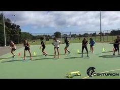 CAP Team- Kapiti Netball Team, Netball Team: What does a Netball Team training look like? Basketball Training Drills, Netball Games, Volleyball Drills, Coaching Volleyball, Sports Training, Girls Softball, Softball Players, Girls Basketball, Soccer