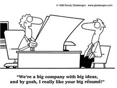 31 Best Funny Recruitment And Interview Cartoons Images Hr Humor