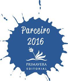 ..:: Fundo Falso ::..: Nova Parceria: Primavera Editorial