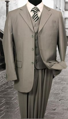Tweed Suit Get This Suit Today At The Best Price Anywhere