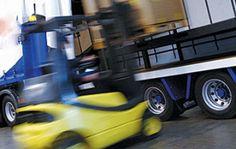 Forklift truck market softens in wake of Brexit vote - http://www.logistik-express.com/forklift-truck-market-softens-in-wake-of-brexit-vote/