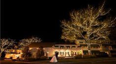 The William Penn Inn, Wedding Ceremony & Reception Venue, Pennsylvania - Philadelphia, Lehigh Valley, and surrounding areas. 1017 Dekalb Pike  Gwynedd, PA 19436 (215) 699-9272