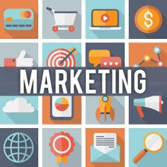 Learn marketing strategy and tools that are used in the marketing industry through ALISON's free introduction marketing course. Begin your course today. Effective Marketing Strategies, Seo Strategy, Free College Courses Online, Online Courses, Study Areas, Marketing Tools, How To Introduce Yourself, College Degrees, Learning