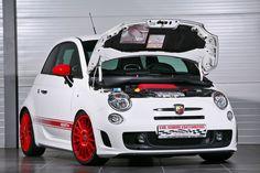 Fiat_500_Abarth_Karl_Schnorr.jpg (1280×853)