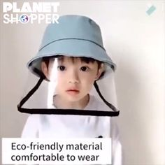 Protect your face mouth nose. Protect you from Dust oil bee insects etc. Safe for children in school Protect your face from the outside world. Diy Masque, Easter Gifts For Kids, Cool Things To Buy, Good Things, Crochet For Kids, Diy Face Mask, Free Pattern, Cool Stuff, Creamed Spinach
