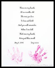Handprint Poem_withborders