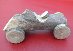 Jouer, Wooden Toys, Car, Collection, Cars, Wooden Toy Plans, Wood Toys, Automobile, Woodworking Toys