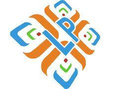 Конструктор сайтов LandingPro