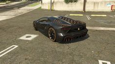 Meet the new Pegassi Zentorno in GTA Online and see it race against a jet and other gameplay. What's the craziest race you've seen in GTA Online? Current Generation, Gta Online, Grand Theft Auto, Nintendo 3ds, Wii U, Fun Games, Jet, Video Games, Sport Cars