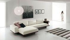 Logra una decoración minimalista, busca los mejores tips y consejos en http://www.1001consejos.com/decoracion-minimalista/