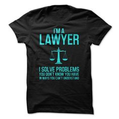 Lawyer T Shirts, Hoodies. Get it here ==► https://www.sunfrog.com/LifeStyle/Lawyer.html?41382 $22.99