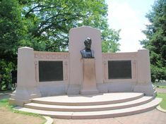 Gettysburg National Cemetery, Site of the Gettysburg Address, PA