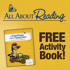 Freebies for homeschooling yay