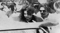 Jayalalithaa, Jayalalithaa death, Jayalalithaa passes away, Sivaraman-Indian Express photographer, Jayalalithaa saree torn, DMK-AIADMK, Jayalalithaa-Tamil Nadu, Tamil Nadu news, India news